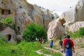 Full day hiking tour