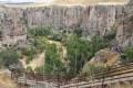 2 days Private Cappadocia tour with balloon flight