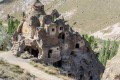 3 days Private Cappadocia tour