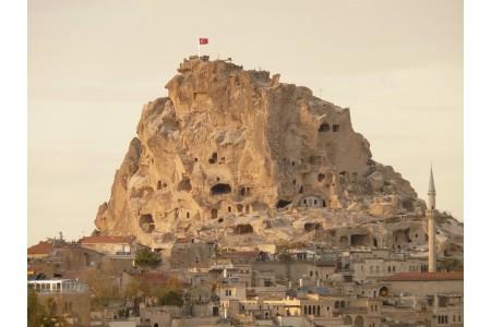 Exclusive Cappadocia Tours